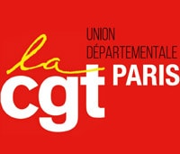 CGT-Paris