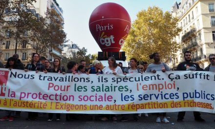 Communiqué de l'URIF.  Face à l'épidémie : la solidarité.