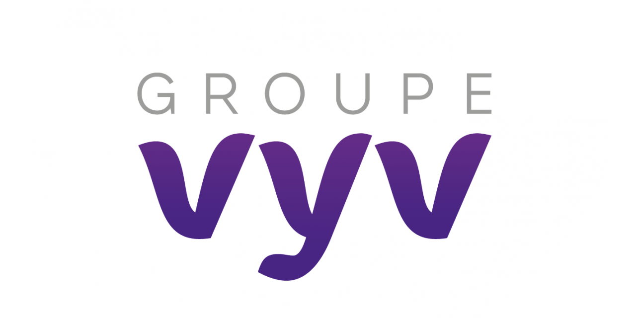 Groupe VYW