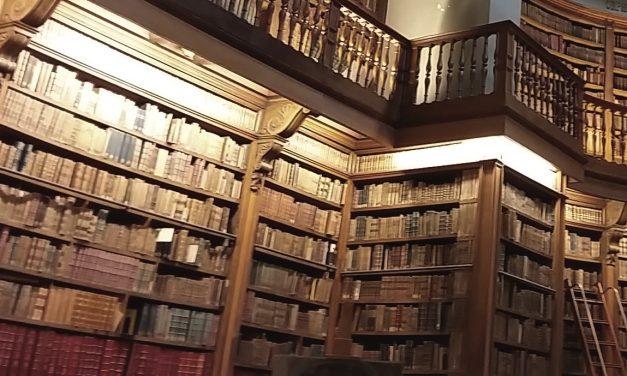 Syndicat CGT des libraires d'Île de France :  nous ne retournerons pas vendre des livres !