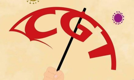 victoire réduction temps de travail CGT Archives Nationales
