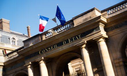 Arrêt du Conseil d'État du 16 novembre 2020 : le gouvernement a outrepassé ses pouvoirs !