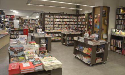 Confinement : avis des salarié•es des librairies