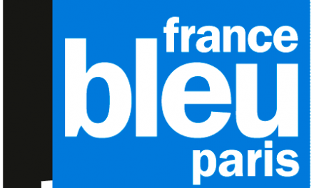 France Bleu : en forme ? Ou en plateforme…