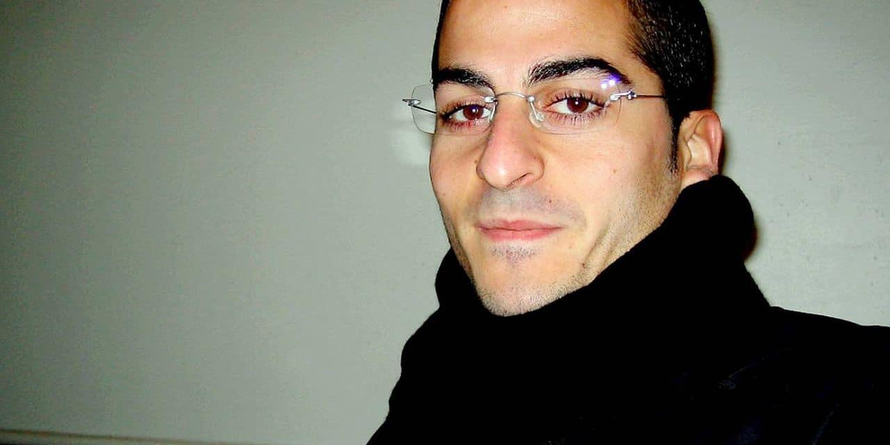 Ilan Halimi : quinze ans déjà, nous n'oublions pas