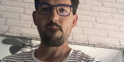 Appel à la solidarité financière avec Ludovic, lanceur d'alerte dans l'affaire Geneviève Legay