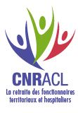 La CGT, première force syndicale représentée à la CNRACL !