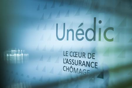 Réforme de l'assurance-chômage : précarité et misère assurées !