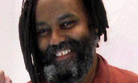 Pour la libération de Mumia Abu Jamal