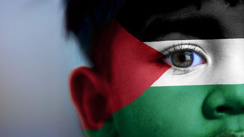 Contre l'apartheid sanitaire d'Israël ! Pour l'accès aux soins et aux vaccins des Palestiniens !
