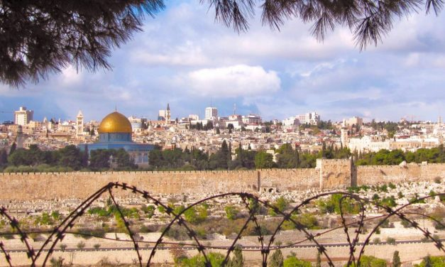 Rassemblement Palestine, République, samedi 22 mai, 15H.